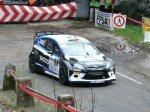 Photos Rallye du Var 2014